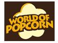 popWoP Logo Final