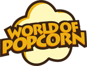 World of Popcorn
