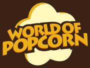 World of Popcorn